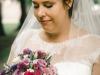 301_Hochzeit_26_08_2017